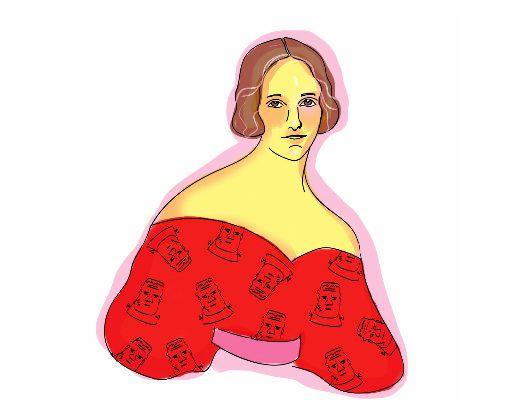 Ilustración: Diana Fookes