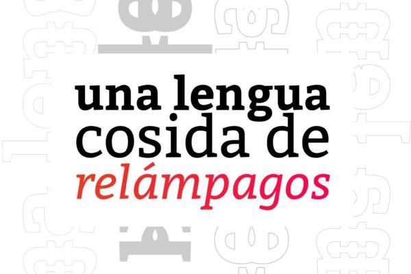 LA LENGUA COMO OBSESIÓN LÉSBICA FEMINISTA QUEER/CUIR