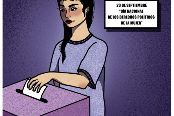 Imagen: Martina Cúneo